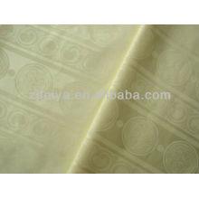 FEITEX новая мода африканские ткани дамасской Shadda Базен Риш Гвинея brocade хлопок