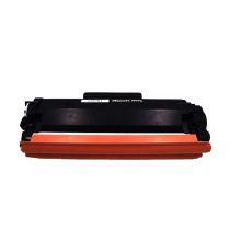 KingTech New Arrival TN2420 Black Toner Cartridge For Brother HL-L2350DW With Latest Chip