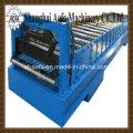 Petit pain de porte de garage formant la machine (AF-D792)