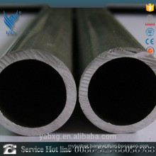 201 202 304 304L 316 316L 309S 310S welded stainless steel pipe/tubes per kg price                                                                                                         Supplier's Choice