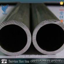 201 202 304 304L 316 316L 309S 310S Tubos / tubos de aço inoxidável soldados por kg preço Escolha do Fornecedor
