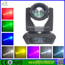 Sharpy 330W 15R beam moving head light/330W beam moving head/Pro moving head