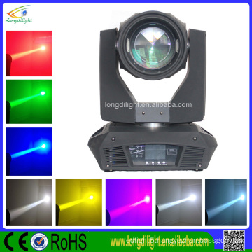 Sharpy 330W 15R beam moving head light/330W beam moving head/Pro moving head