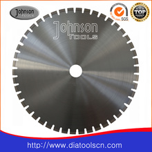 800mm Diamond Blade: Circular Saw Blade for Sandstone