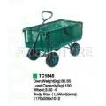 Durable Tool Cart Tc1845