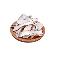 chinese wholesale high quality Most selling products chinese yam