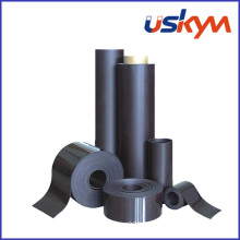 Plain Flexible Magnetic Rolls Rubber Magnet (F-010)