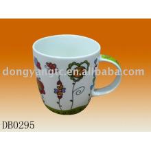 Factory direct wholesale 13OZ wholesale mug