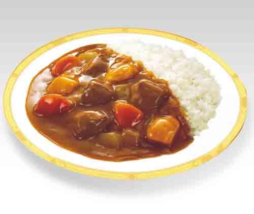 curry powder (2)