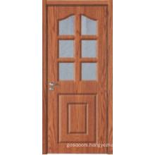 PVC Door P-047