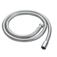 Manguera flexible de acero inoxidable al por mayor para purificador de agua el tubo interior de la manguera de ducha