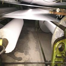 Gt221 Dobby, Electronic Jacquard Usado Velvet Loom Machinery en Venta