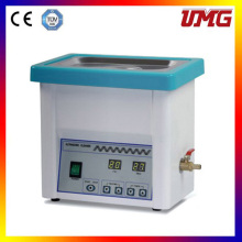 Cheap Dental Supply, Dental Ultrasonic Cleaner