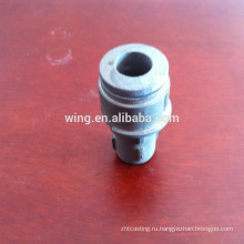 Custom made die casting magnesium metal parts