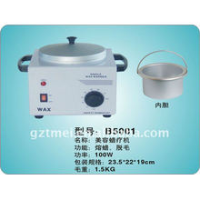 hot sale hair removal parafin wax heater