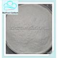 natural zeolite powder for fertilizer