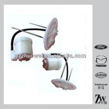 Nuevo filtro de combustible automático en línea para TOYOTA Highlander 3500CC No.77024-48040