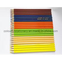Wholesale lápis de cor