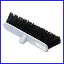 248A PP Plastic Filament Plastic Broom