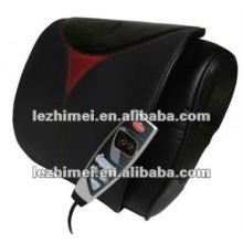 LM-703 интеллигентая(ый) расслабиться массаж Подушка с тепла
