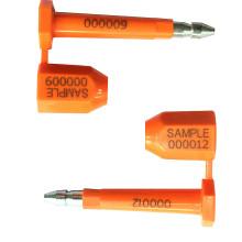 Nagelneues Metall Sicherheitssiegel amazon mit hoher Qualität