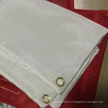 Ткань с покрытием из стекловолокна