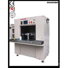 Máquina de soldadura por radiación infrarroja (ZB-HW-1025)