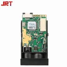 40m phase laser distance meter module arduino