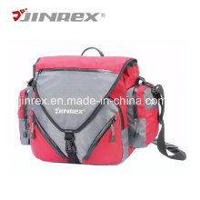 Bike Cycling Accessory Pannier Sports Bag