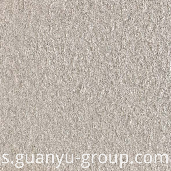 Light Gray Rustic Stone Porcelain Tile