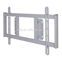 180 graus de cabo giratório Invisível LCD LED TV Wall Mount