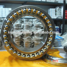 Fabrication de bonne qualité Roulement à rouleaux coniques pour voiture