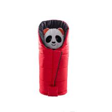 Saco de dormir para bebé Cochecito Panda Saco de dormir