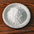 High quality chemical material Anisic acid with 4-methoxybenzoic acid best price cas 100-09-4