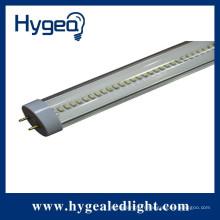 20W Vente chaude! Nouveau tube LED T5 avec prix fabricant