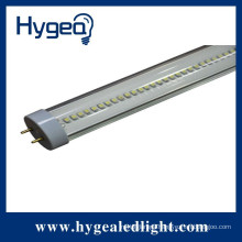 20W Hot sale ! New T5 led tube with manufacturer prices
