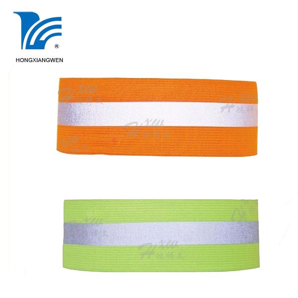Custom Print Wrist Wraps