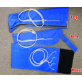 leg pain fast rehab medical device manufacturing machine