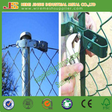 Higher Strength Chain Link Fence Wire Tensioner Wire Stretcher