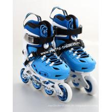 Professionelle flache Skate mit heißen Verkäufen (YV-S350)