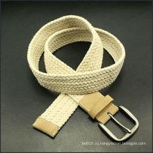 Пользовательские веб-пояса Ткань высокого качества Тканые ремни