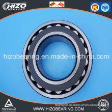 Rodamiento de rodillos cilíndrico de la marca del rodamiento modificado para requisitos particulares (NU2215M)