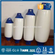 hot sale Marine Boat PVC Fenders