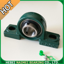 UCP326 Pillow Block Bearing Insert Ball Bearing