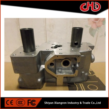 CUMMINS Diesel Engine Fuel Injection Pump 3058505