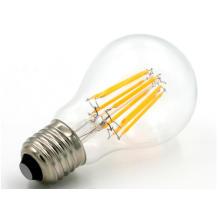 9W Filament LED