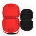 Lightweight Hard EVA Case Box Bag For Medical Accessories