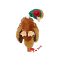 Animal Sex Plush Pet Toy for Dogs
