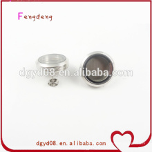 stainless steel ear cuff earring