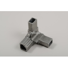 OEM cast product precision casting product,alloy cast aluminum cast